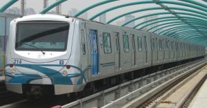 Alstom_A96.2010_068